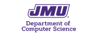 JMU Computer Science